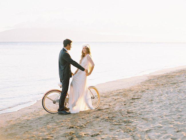 maui-beach-wedding-29