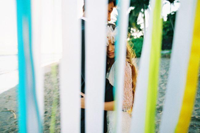 maui-beach-wedding-3