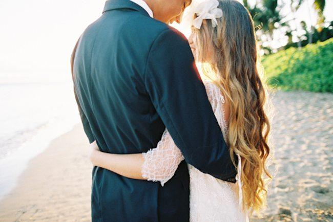 maui-beach-wedding-4