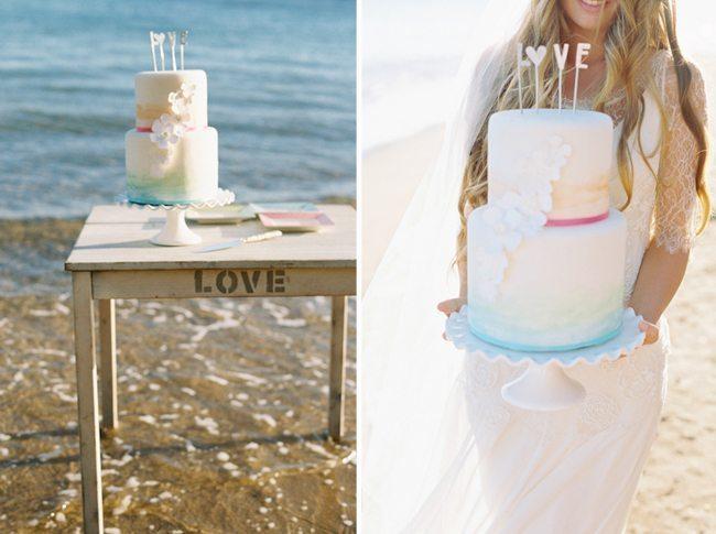 maui-beach-wedding=007