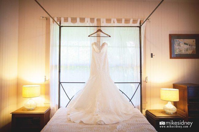 olowalu-maui-wedding-002