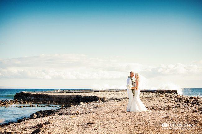 olowalu-maui-wedding-027