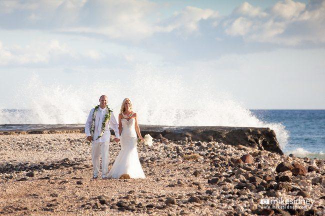 olowalu-maui-wedding-028