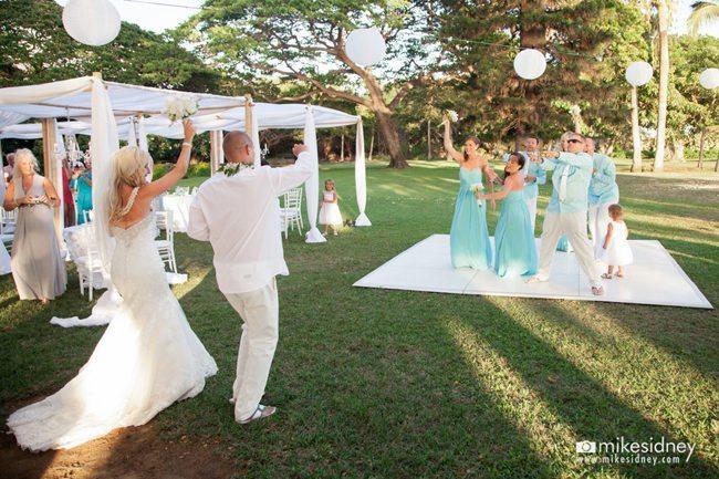 olowalu-maui-wedding-029