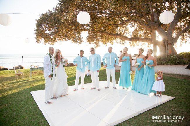 olowalu-maui-wedding-030