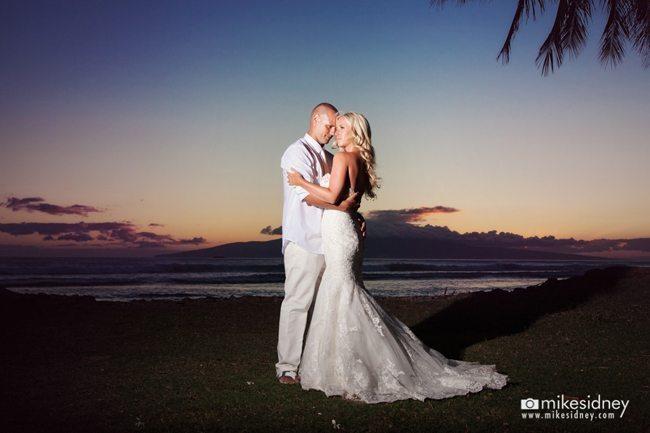 olowalu-maui-wedding-034