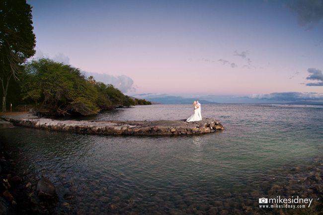 olowalu-maui-wedding-035