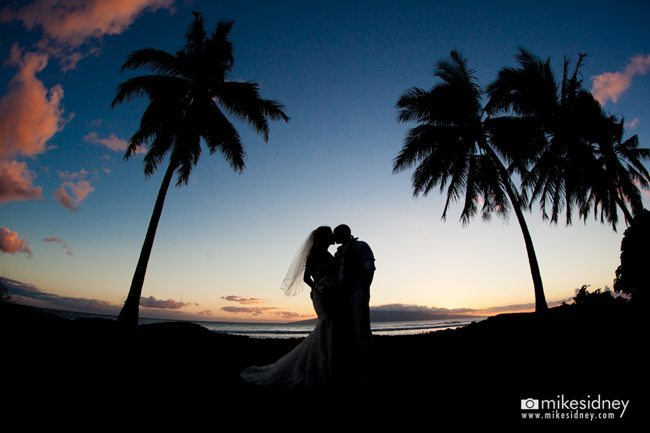 olowalu-maui-wedding-036