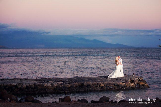 olowalu-maui-wedding-038