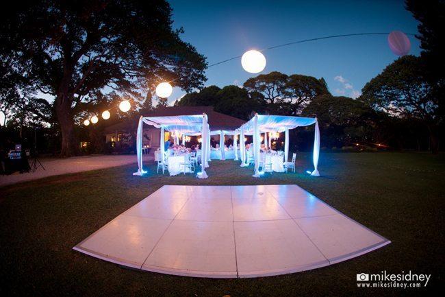 olowalu-maui-wedding-040