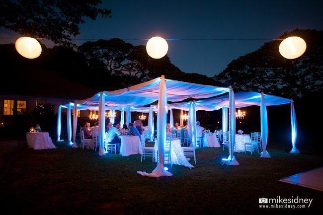 olowalu-maui-wedding-041