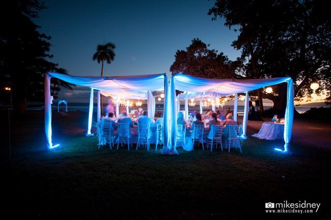 olowalu-maui-wedding-042