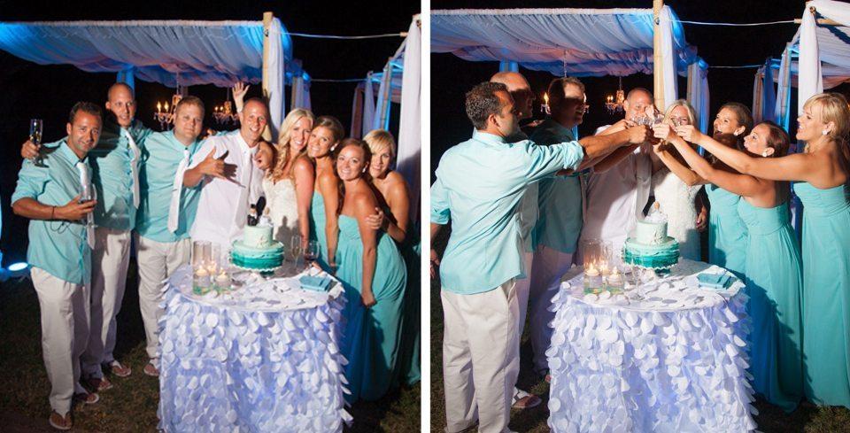 olowalu-maui-wedding-043