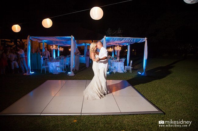 olowalu-maui-wedding-044