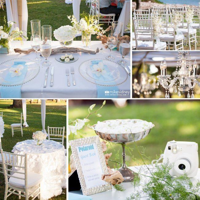 olowalu-maui-wedding-decor