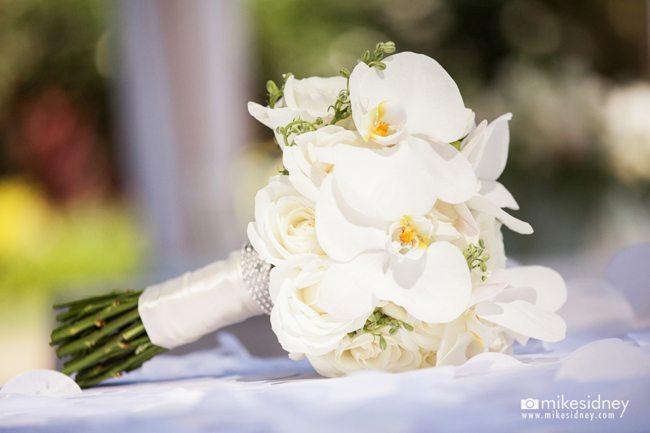 olowalu-maui-wedding