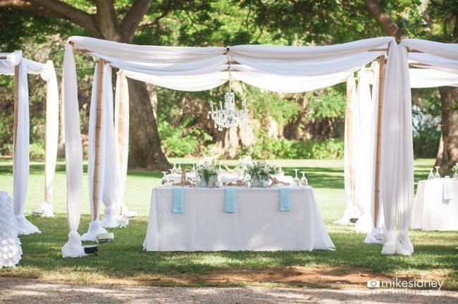 olowalu-wedding-decor-002