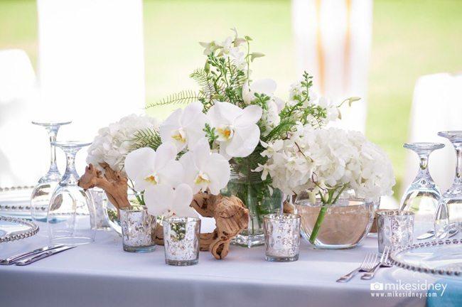 olowalu-wedding-decor-003