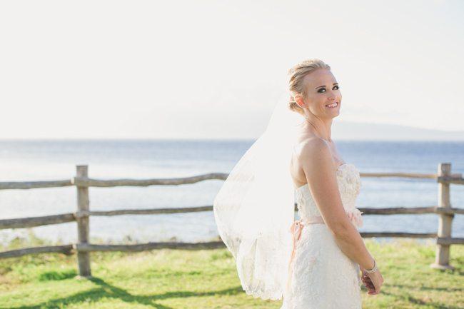 montage-maui-wedding