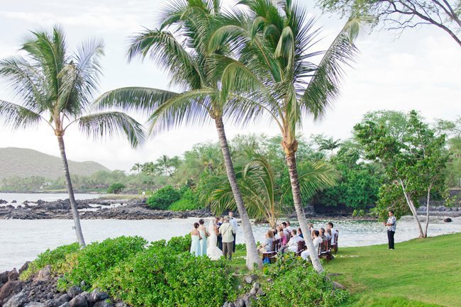 Romantic maui wedding venues and private estates the most romantic maui wedding venues private estates for your maui wedding junglespirit Gallery