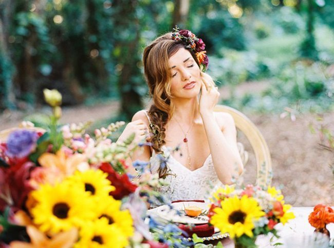 maui-wedding-planner