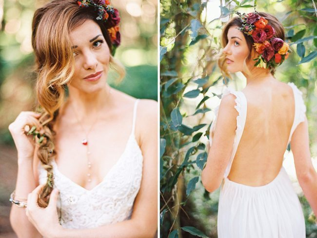 maui-wedding-planner-033
