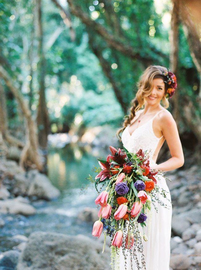 maui-wedding-planner-038