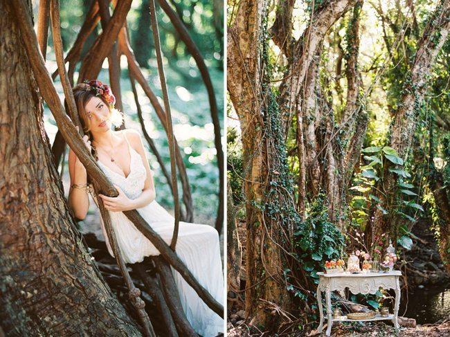 maui-wedding-planner-35