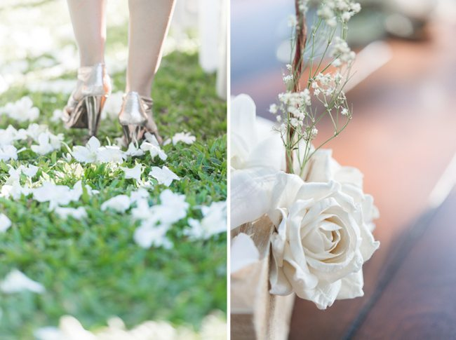 mauis-angels-weddings-003
