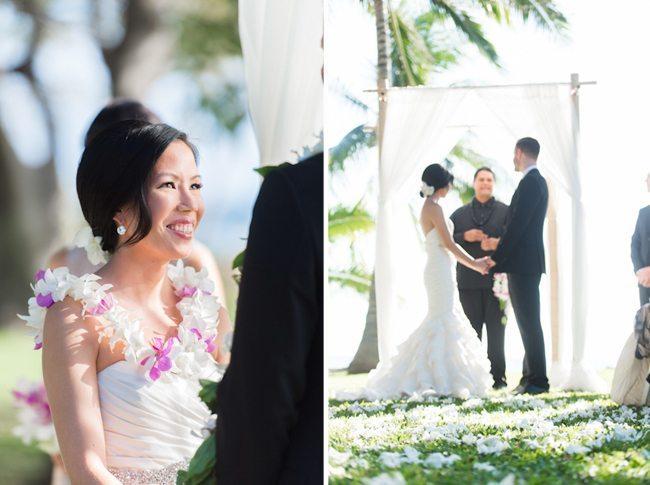 mauis-angels-weddings-005