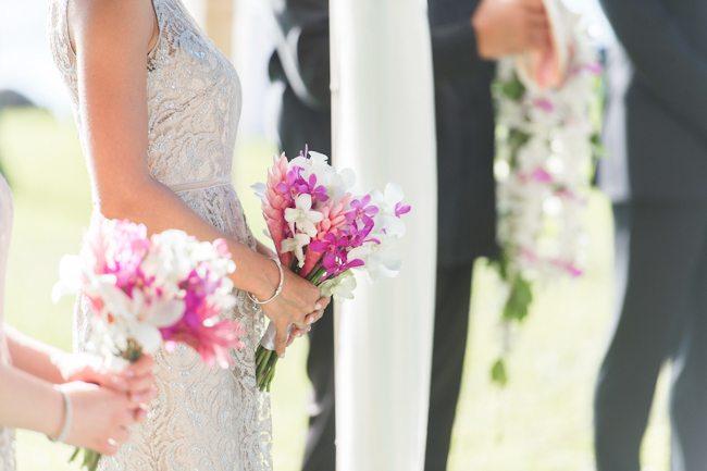 olowalu-plantation-house-maui-wedding-22