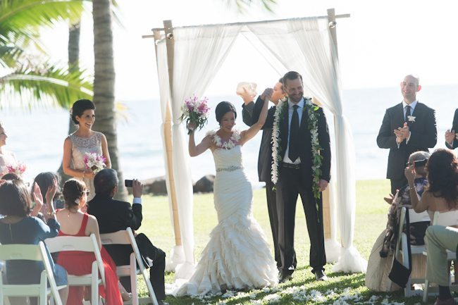 olowalu-plantation-house-maui-wedding-42