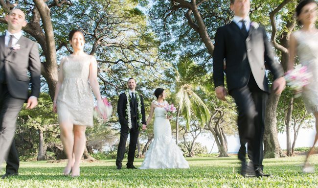 olowalu-plantation-house-maui-wedding-54