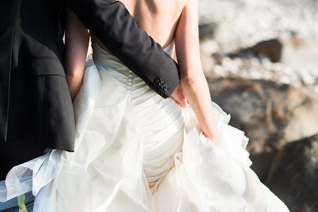 olowalu-plantation-house-maui-wedding-61