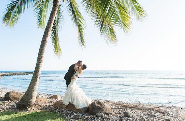 olowalu-plantation-house-maui-wedding-64