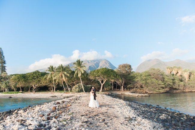 olowalu-plantation-house-maui-wedding-81