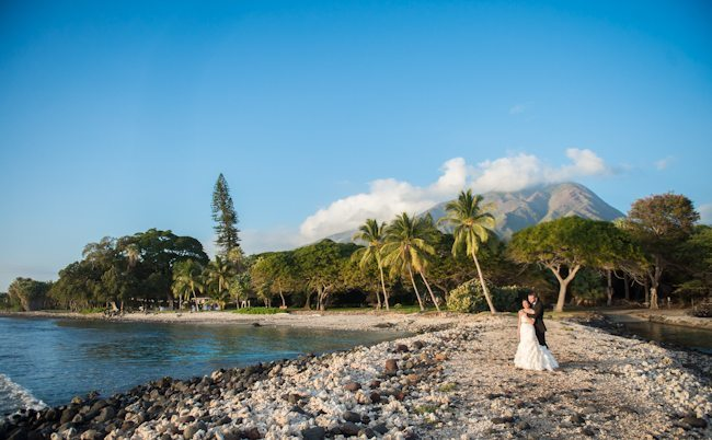olowalu-plantation-house-maui-wedding