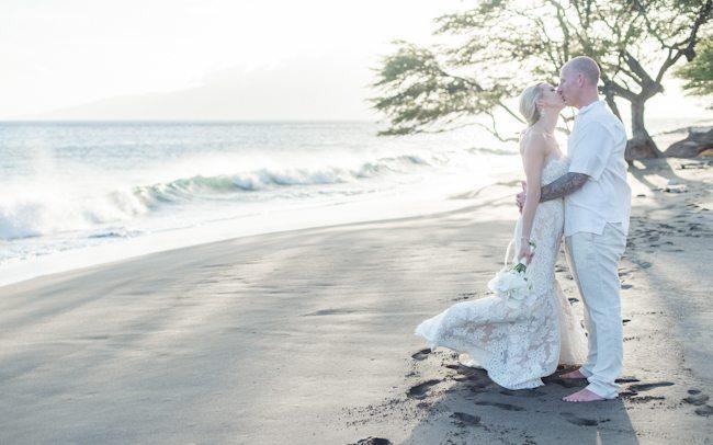 majestic-maui-estate-wedding-108
