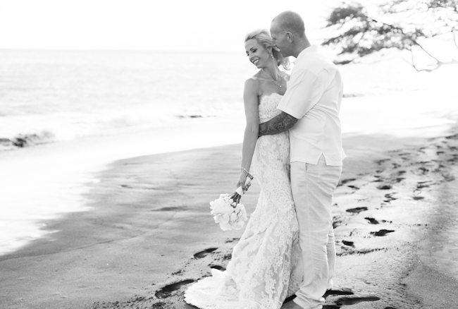 majestic-maui-estate-wedding-109