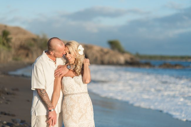 majestic-maui-estate-wedding-116
