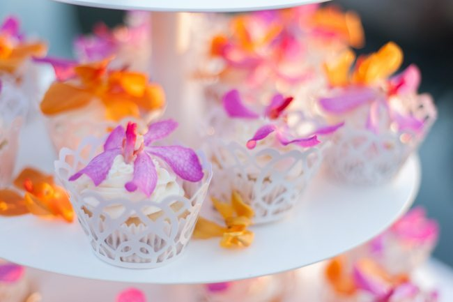 majestic-maui-estate-wedding-119