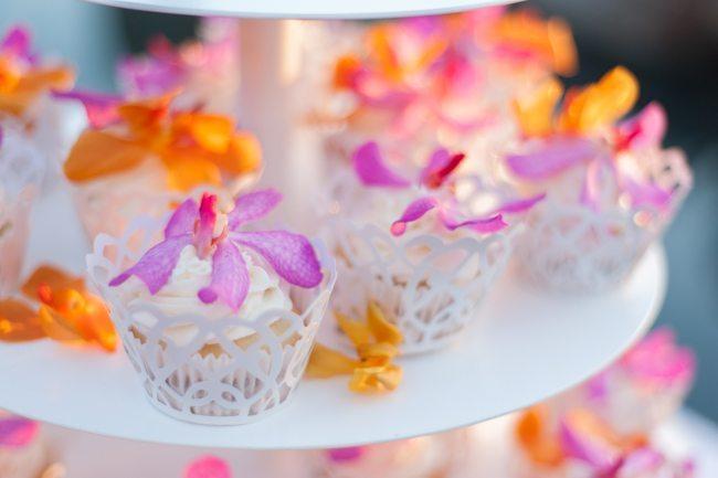 majestic-maui-estate-wedding-119