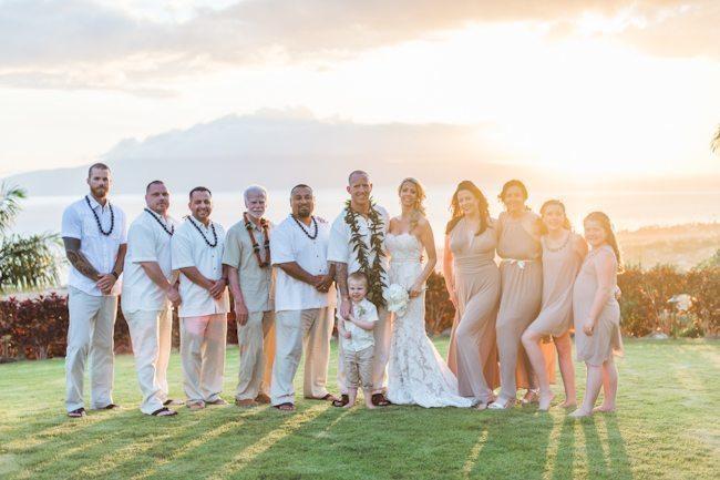 majestic-maui-estate-wedding-122