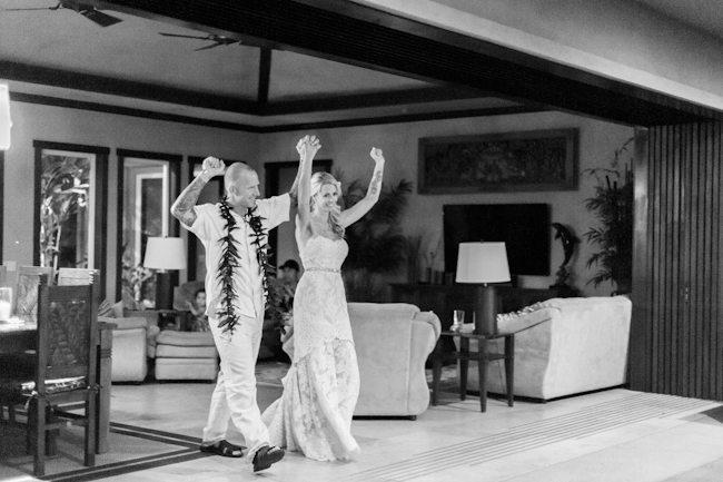 Majestic Maui Estate Wedding Maui S Angels Weddings