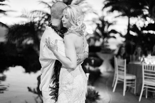 majestic-maui-estate-wedding-143