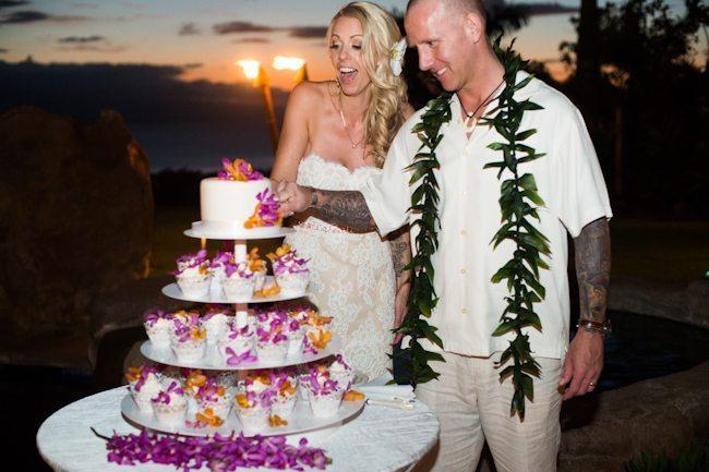 majestic-maui-estate-wedding-147