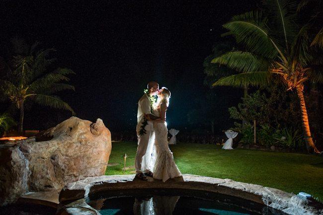 majestic-maui-estate-wedding-152