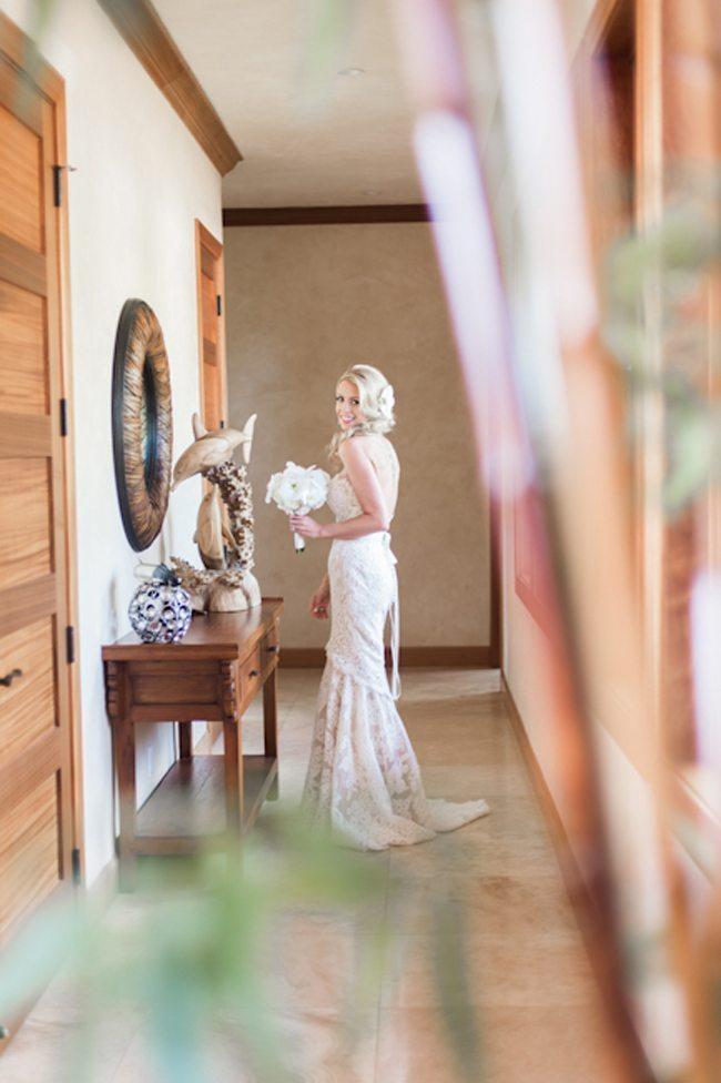 majestic-maui-estate-wedding-40