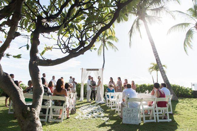majestic-maui-estate-wedding-58