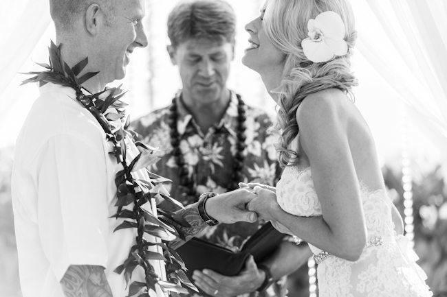 majestic-maui-estate-wedding-69